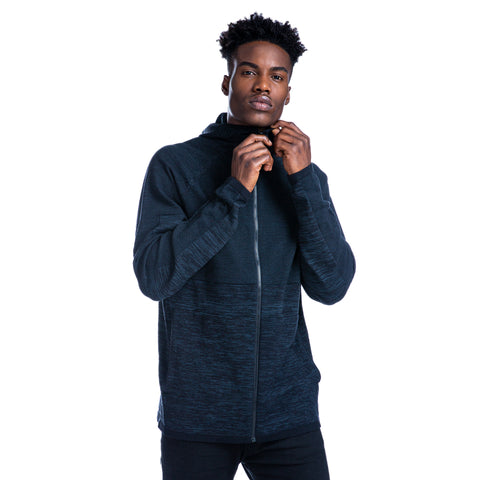 Levelwear Armour Quarter-Zip