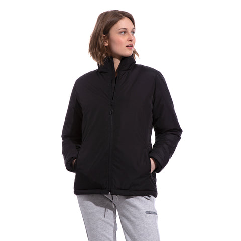 Levelwear Peak Quarter-Zip