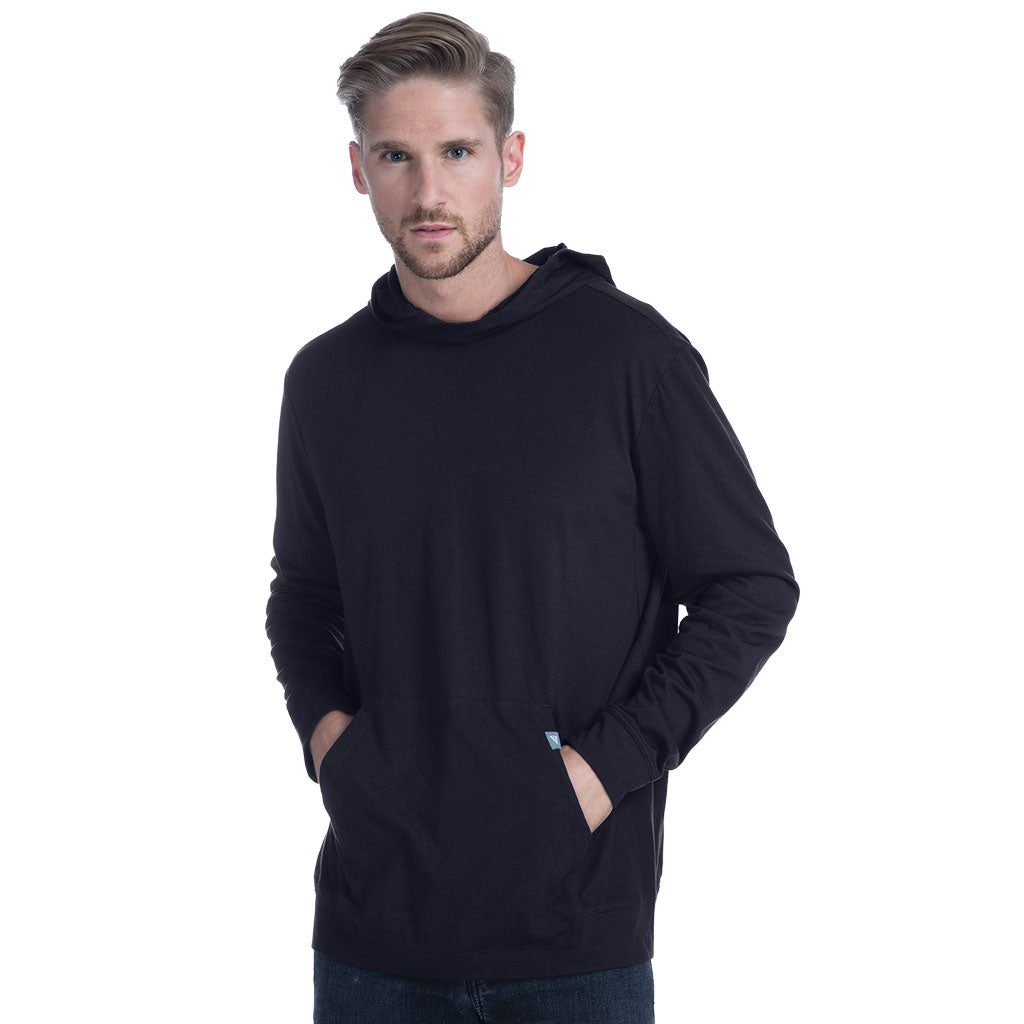 Thrive Hoody