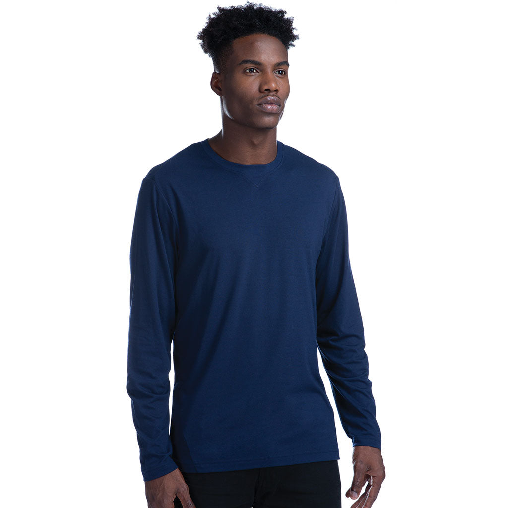 Thrive Long Sleeve