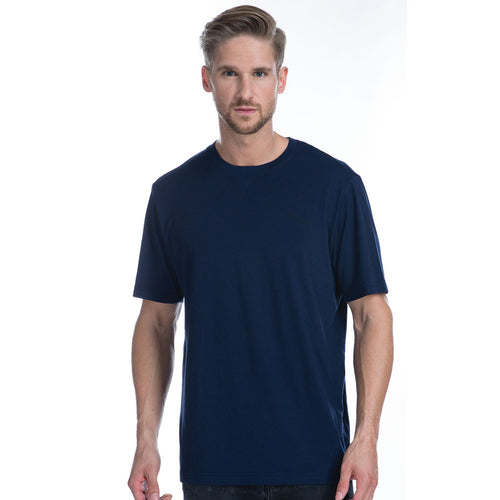 Levelwear Thrive Short Sleeve