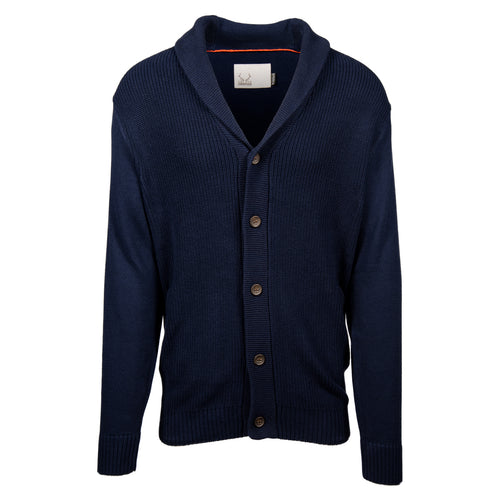 Wentworth Cardigan