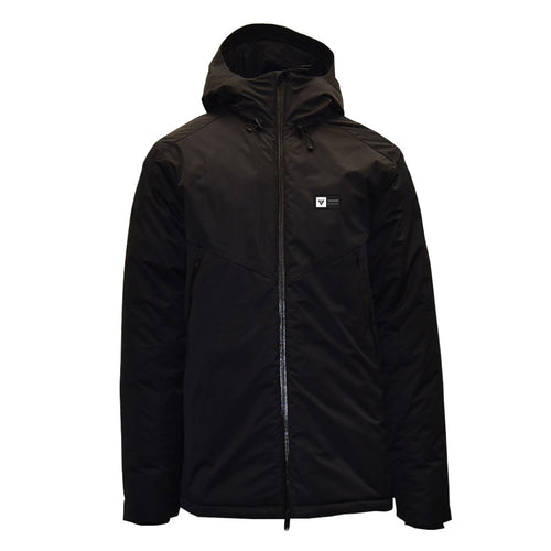Levelwear Player Jacket