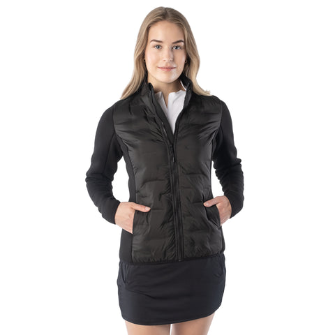Levelwear Protect Jacket