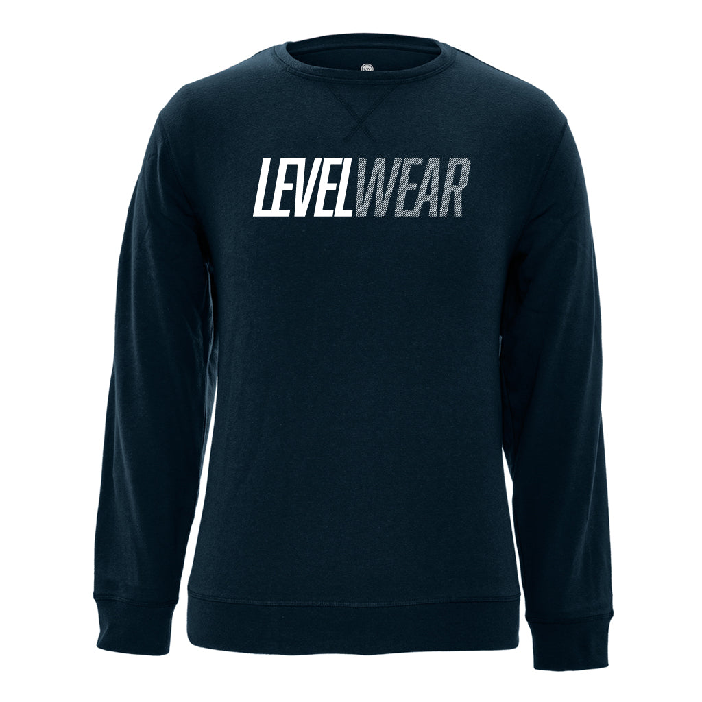 Levelwear Athletics City Crew