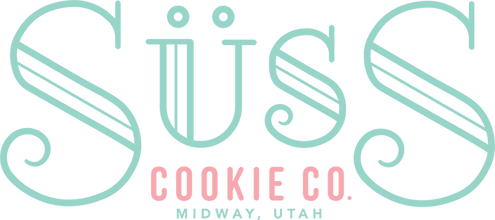 Süss Cookie Co