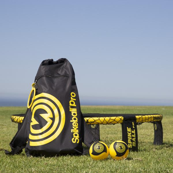 Spikeball™ Pro Kit Master Case (4 units)