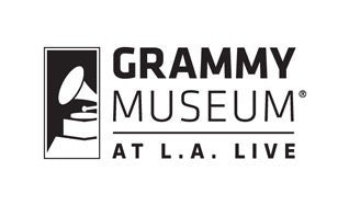 THE GRAMMY MUSEUM® PRESENTS: Monterey International Pop Festival: Music, Love, and Flowers, 1967