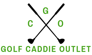 Golf Caddie Outlet Store
