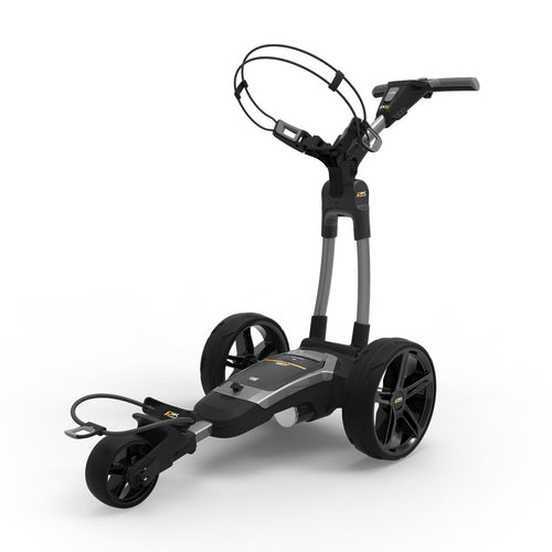 PowaKaddy FX5 Electric Trolley (Pre-Order)