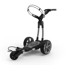 Load image into Gallery viewer, PowaKaddy FX7 Electric Trolley (Free Shipping & Accessories)