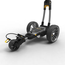 Load image into Gallery viewer, PowaKaddy CT6 GPS with EBS Electric Trolley (Free Shipping & Accessories)