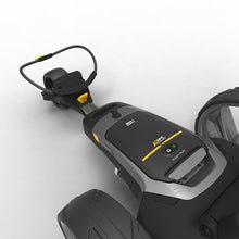 Load image into Gallery viewer, PowaKaddy CT6 GPS with EBS