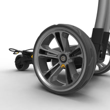 Load image into Gallery viewer, PowaKaddy CT6 Electric Trolley (Free Shipping & Accessories)