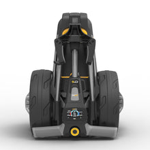 Load image into Gallery viewer, PowaKaddy CT6 - Pre-Order