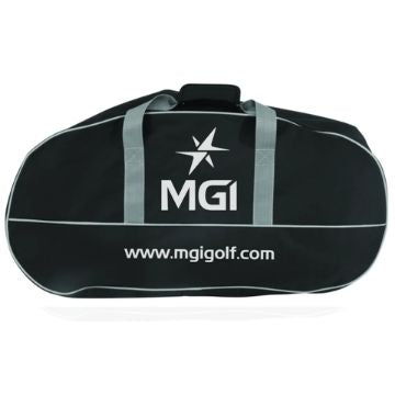 MGI Travel Bag