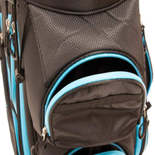 Load image into Gallery viewer, Cart-Tek GB-28 Golf Bag