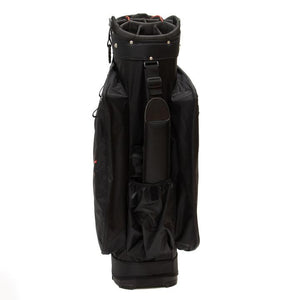 Cart-Tek GB-28 Golf Bag