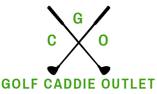 Golf Caddie Outlet Store Gift Card - Choose from $10 to $1,000