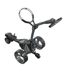 Load image into Gallery viewer, Motocaddy M7 Remote Golf Caddie (Pre-Order)