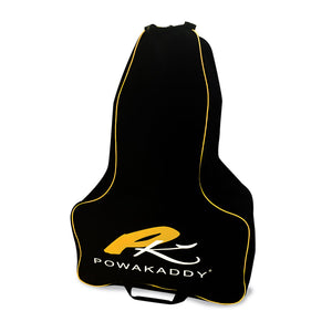 PowaKaddy Travel Bag (FW Models)