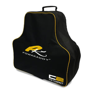 PowaKaddy Travel Bag (C2 Models)