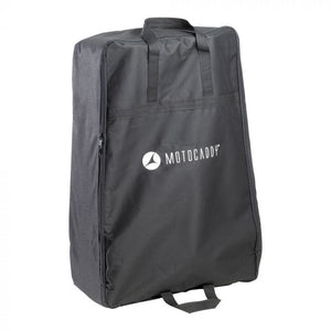 MotoCaddy Travel Bag: S-Series
