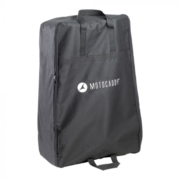 MotoCaddy Travel Bag