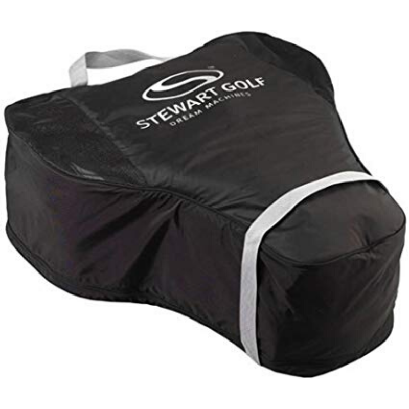 Stewart Travel Bag