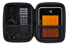 Load image into Gallery viewer, Swing Caddie SC300 Pouch