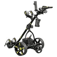 Load image into Gallery viewer, Bat-Caddy X3R Remote Controlled Golf Trolley (Pre-Order)