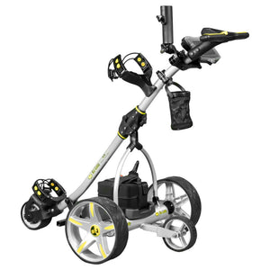 Bat-Caddy X3R Remote Controlled Golf Trolley (Free Accessories and Shipping)
