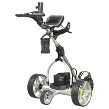Load image into Gallery viewer, Bat-Caddy X3R Remote Controlled Golf Trolley (Free Accessories and Shipping)