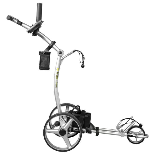 Bat-Caddy X4 Classic Electric Golf Trolley (Pre-Order)