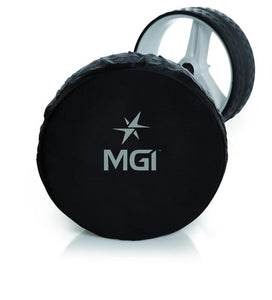 MGI Rear Wheel Covers