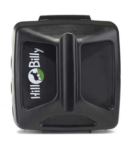 Hill Billy 18 Hole Plug'n Play Battery