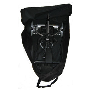 Bat-Caddy Carry Bag