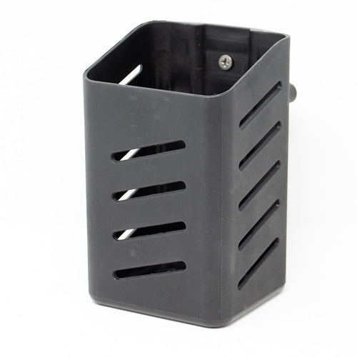 Cart-Tek Plastic Battery Basket