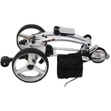 Load image into Gallery viewer, Bat-Caddy X4 Pro Dual Motor Non-Remote Golf Caddy (Free Accessories and Shipping)
