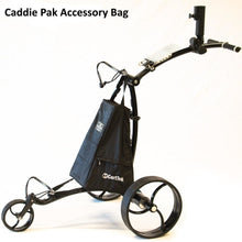 Load image into Gallery viewer, Cart Tek GRi-975Li Dual Motor Lithium Golf Caddie (Pre-Order)