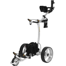 Load image into Gallery viewer, Bat-Caddy X4R Remote Controlled Golf Caddy (Free Accessories and Shipping)