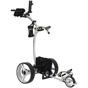 Bat-Caddy X4R Remote Controlled Golf Caddy (Pre-Order)