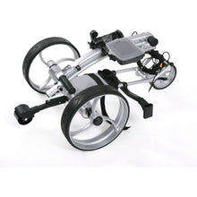Load image into Gallery viewer, Bat-Caddy X8R  Remote Controlled Golf Caddy (Pre-Order)