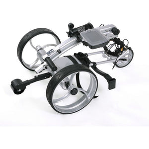 Bat-Caddy X8R  Remote Controlled Golf Caddy (Pre-Order)