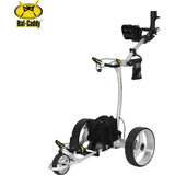 Bat-Caddy X4R Remote Controlled Golf Caddy (Free Accessories and Shipping)