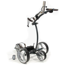 Load image into Gallery viewer, Cart Tek GRi-1500LTD Remote Control Lithium Golf Caddy (Free Accessories and Shipping)