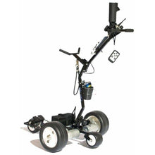 Load image into Gallery viewer, Cart-Tek GRi-1350LH Lithium Remote Control Golf Caddy (Pre-Order)