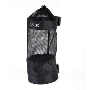 JuCad Accessory Bag