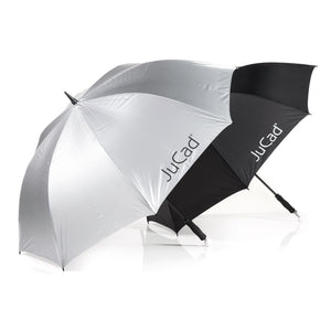 JuCad Automatic Telescopic Umbrella