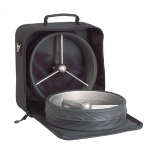 JuCad Wheel Bag